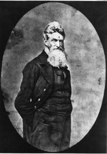 John_brown_1859 (1)