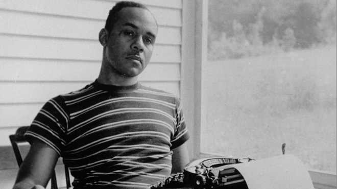 an analysis of symbols in battle royal a short story by ralph ellison Ralph ellison's battle royal: symbolism initially, the story seems to be about one black boy's struggle to get ahead in a predominantly white society he tries' to accomplish this goal by adhering to his grandfathers dying words.
