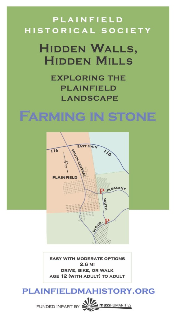 Click here for Farming in Stone map